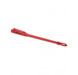 Magic Trout HOOK REMOVER L RED