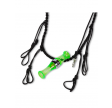 GAME CALL LANYARD