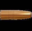 LAPUA 6,5 X 55 10,1G MEGA - 780 M/S