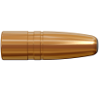 LAPUA .30-06 13,0G MEGA