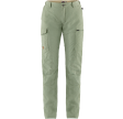 Fjällräven Travellers MT Trousers W, sage green