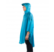 Sea To Summit ULTRA-SIL 15D PONCHO blue