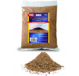 Zebco SMOKER CHIPS BEECH MEDIUM