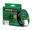 Spiderwire på spole, 150 meter