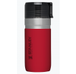 STANLEY INSULATED WATER BOTTLE .47 L RED SKY