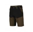 Deerhunter STRIKE SHORTS Fallen Leaf