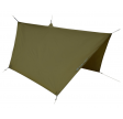 Trekmates HEXAGON TARP