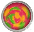 Berkley POWERBAIT Glitter Natural Scent Tutti Fruitti