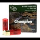 KENT CHAMPION PRO STEEL 16/67 26G STR. 7,5 - 400 M/S