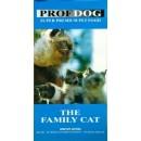 PROFDOG CAT SUPER PREMIUM 10KG
