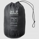 JACK WOLFSKIN JWP VEST MEN BLACK