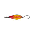 Magic Trout 2,5G 3CM RED/YELLOW BLOODY ZOOM SPOON